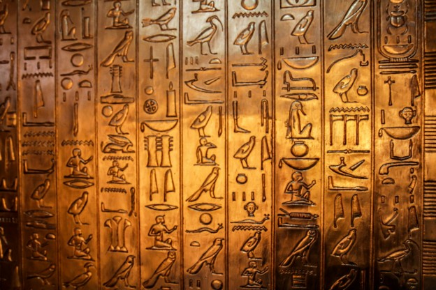 hieroglyphics-484697_1920