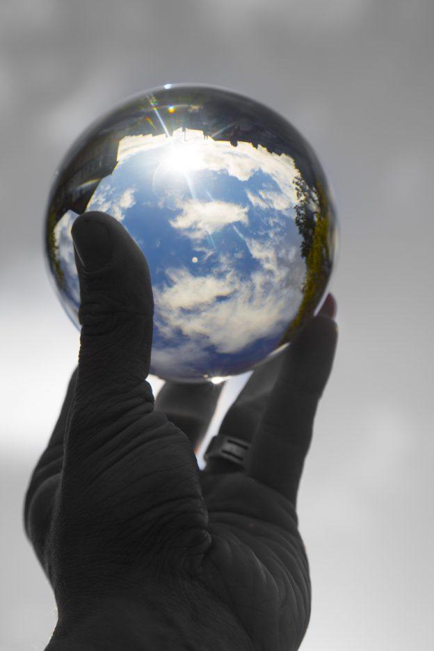 crystal-ball-and-blue-sky-1478525784GTu