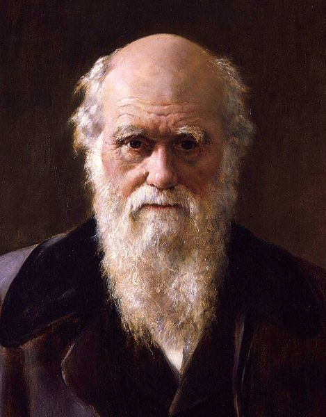 469px-Charles_Robert_Darwin_by_John_Collier-crop