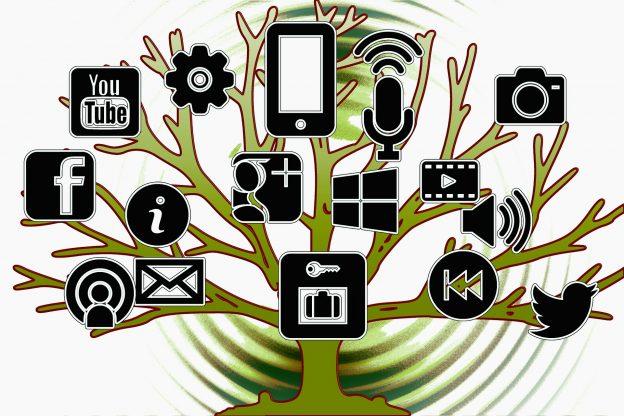 social-network-426454_1920