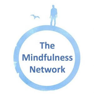 The Mindfulness Network